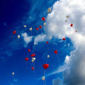 balloon-1046658_1920_optimized